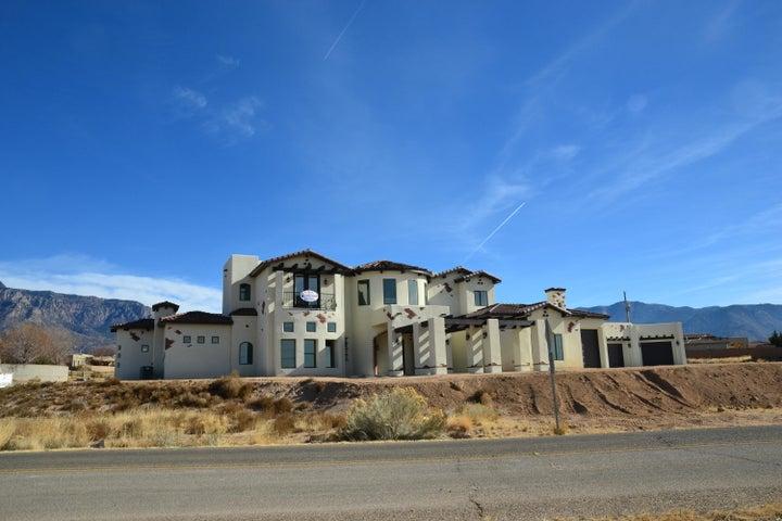 10411 San Rafael Avenue NE, Albuquerque, NM 87122