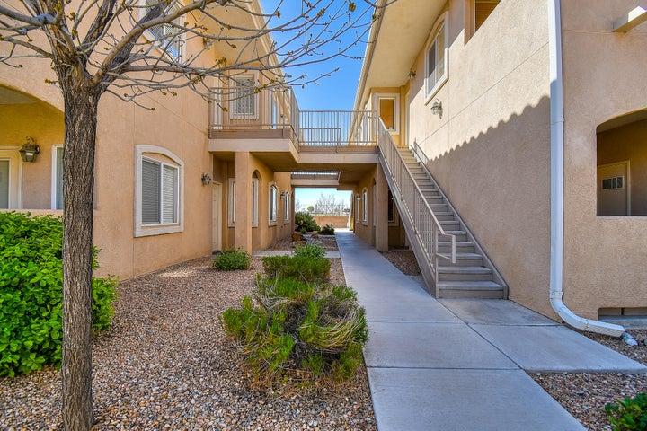 6800 Vista Del Norte Road NE, APT 2614, Albuquerque, NM 87113