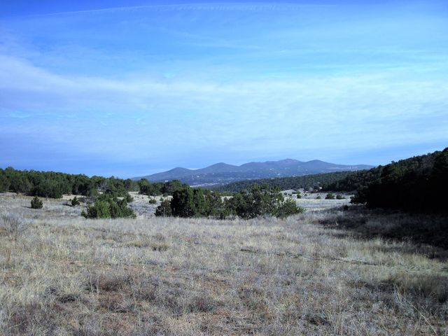 1 Kings Road, Tijeras, NM 87059