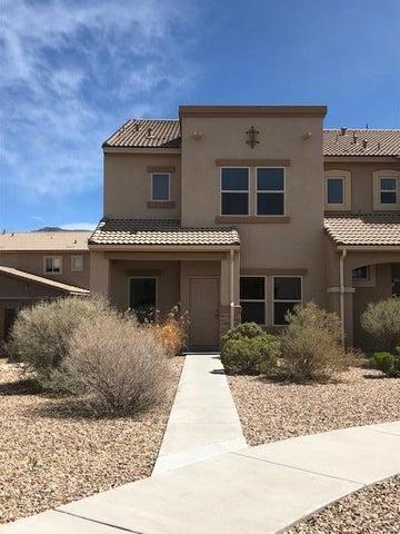 10823 Lobos Way NE, Albuquerque, NM 87123