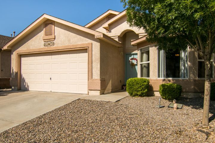 Sweet Beautiful Home in Gated Community