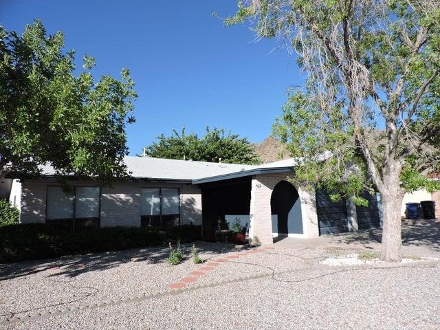 908 Oro Real NE, Albuquerque, NM 87123
