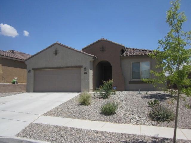 9205 Beaver Creek Road NW, Albuquerque, NM 87120