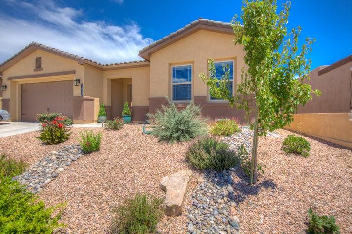 2640 Vista Manzano Loop NE, Rio Rancho, NM 87144