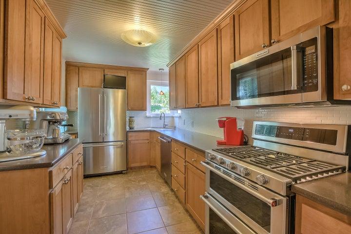 1719 Ridgecrest Drive SE, Albuquerque, NM 87108