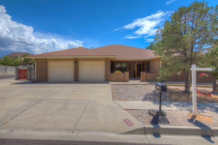9432 San Rafael Avenue NE, Albuquerque, NM 87109