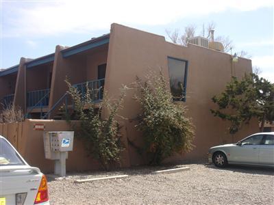 520 14Th Street SW, A-3, Albuquerque, NM 87102