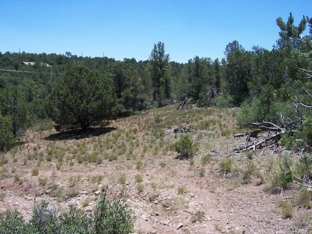 24 Quail Run Road, Tijeras, NM 87059