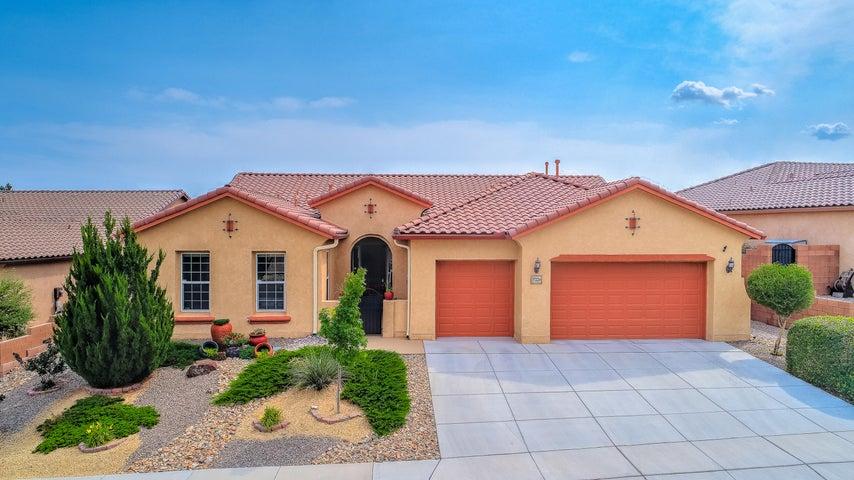 3722 Linda Vista Avenue NE, Rio Rancho, NM 87124