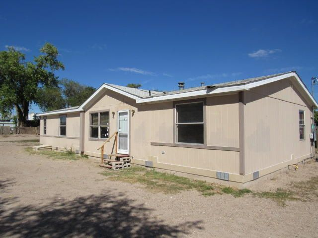 2915 Topeka Street SE, Albuquerque, NM 87102