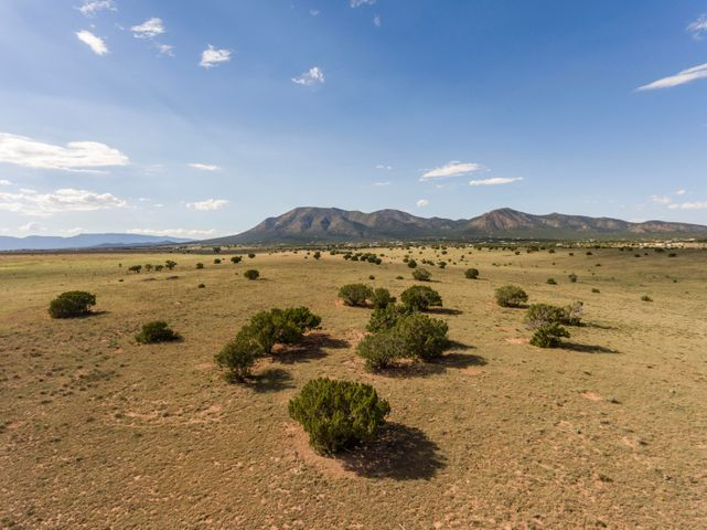 100 Moonbeam Ranch Road, # A, Edgewood, NM 87015