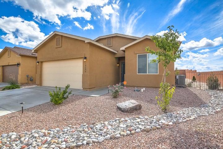10604 Microlith Road SW, Albuquerque, NM 87121