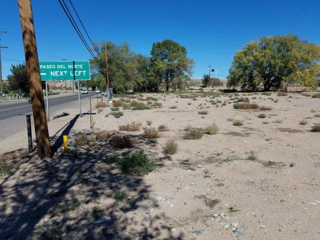 8120 Edith Boulevard NE, Albuquerque, NM 87113