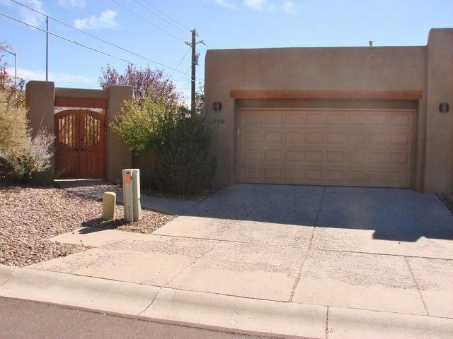 3726 Ridge Pointe Loop NE, Albuquerque, NM 87111