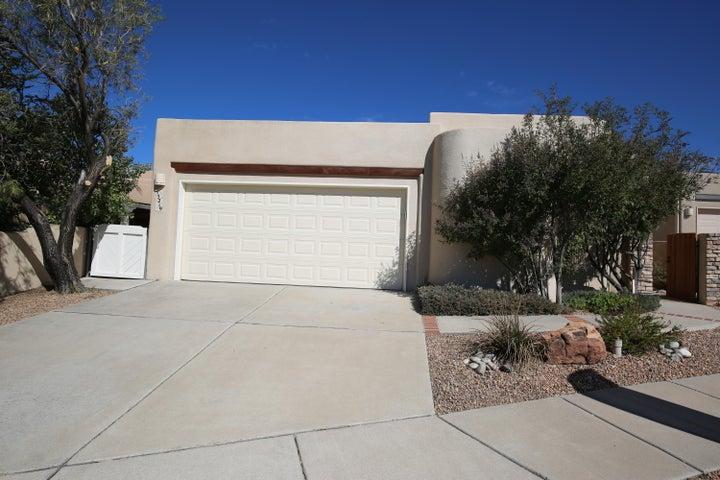 13219 Morning Mist Avenue NE, Albuquerque, NM 87111
