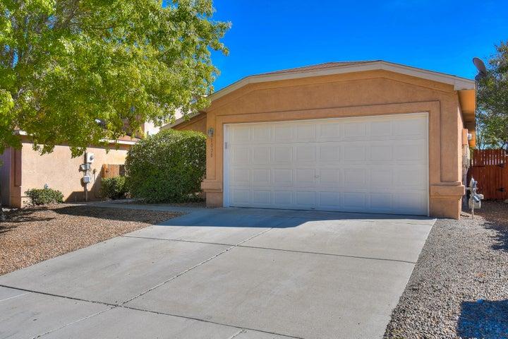 1008 Chuckar Drive SW, Albuquerque, NM 87121