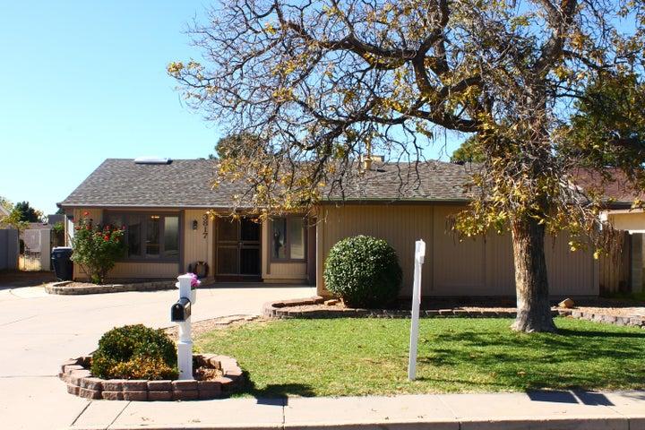 3817 Piermont Drive NE, Albuquerque, NM 87111