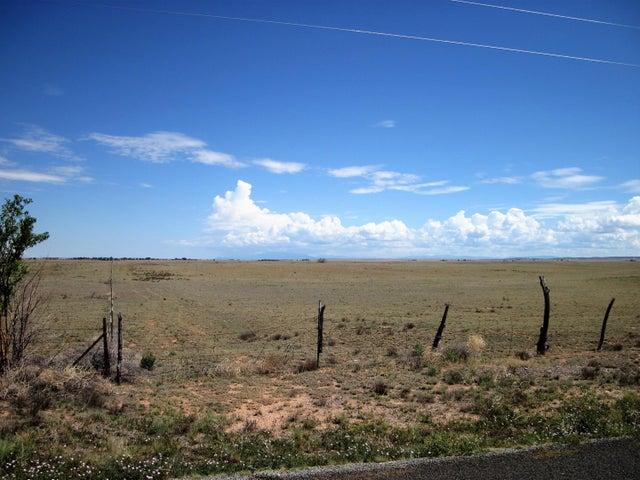 89 Anaya Road, # B, Stanley, NM 87056