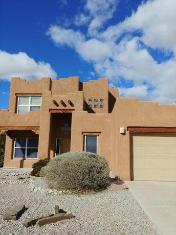 960 Pinzon Street NW, Los Lunas, NM 87031