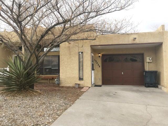 13228 Panorama Loop NE, Albuquerque, NM 87123