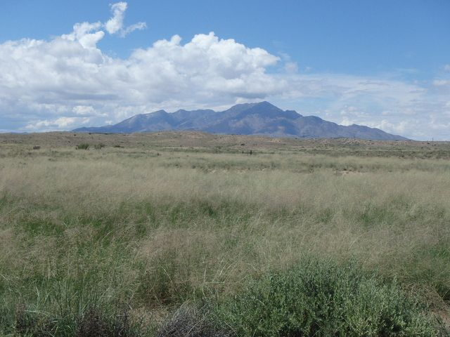 Rio Puerco Ranch, Bosque, NM 87006