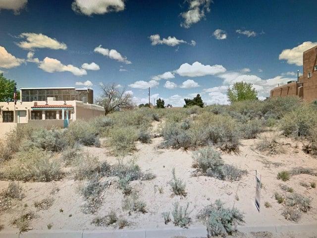 23Rd U16 B21 L87 Avenue NE, Rio Rancho, NM 87124