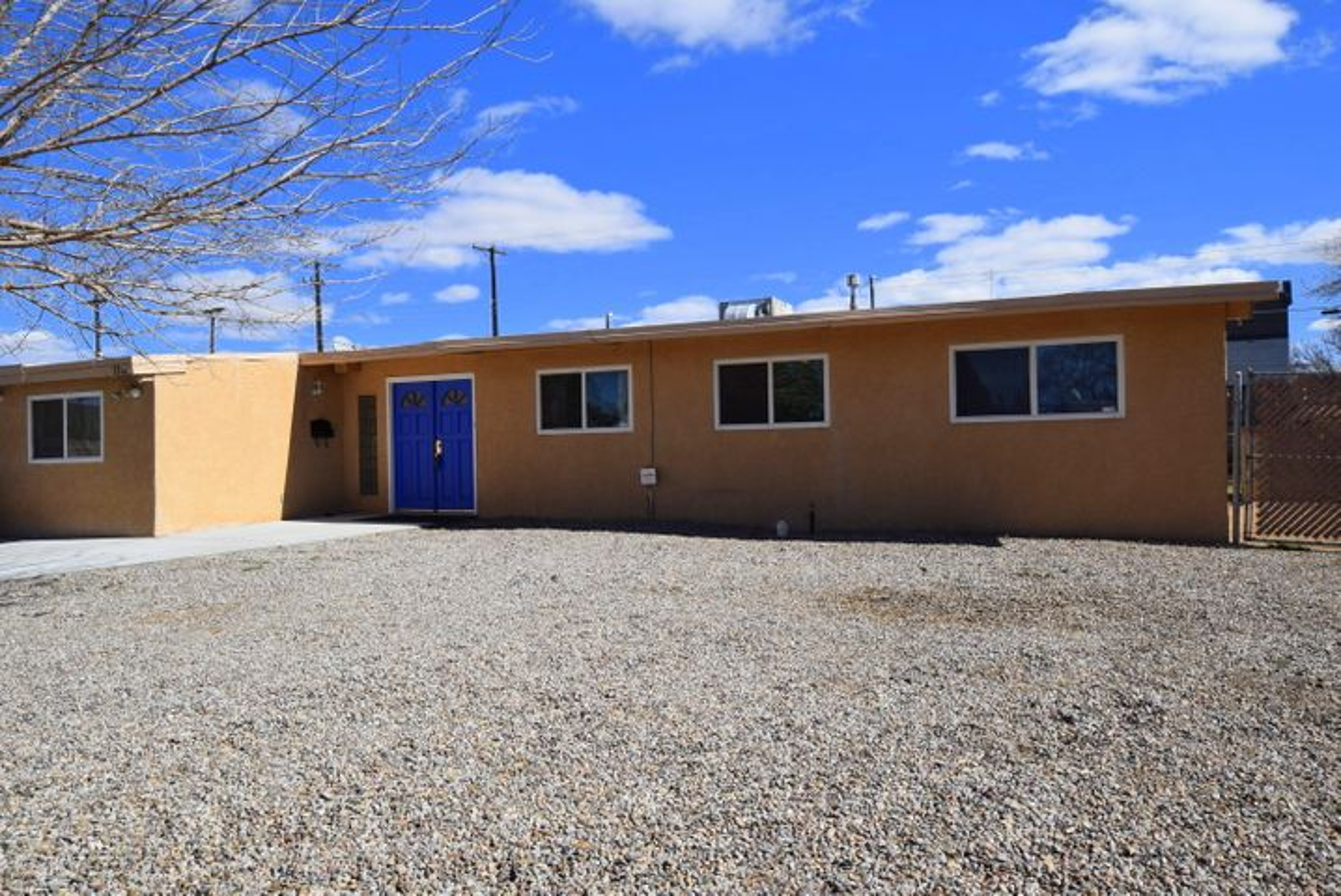 3308 Montclaire Drive NE, Albuquerque, NM 87110