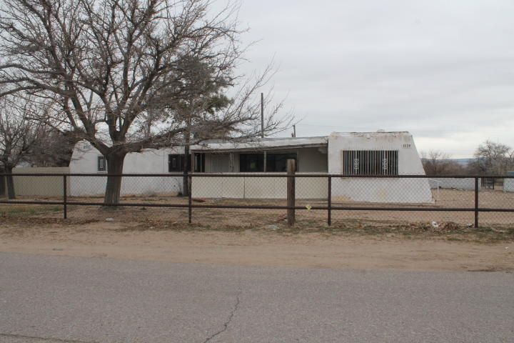 6624 Moore Drive, Albuquerque, NM 87121