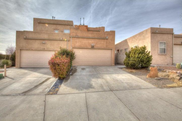 215 Lanier Drive SE, Albuquerque, NM 87123