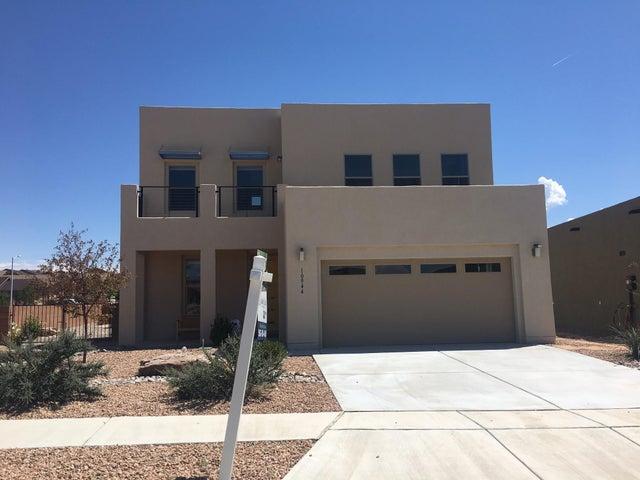 10944 Esmeralda Drive NW, Albuquerque, NM 87114