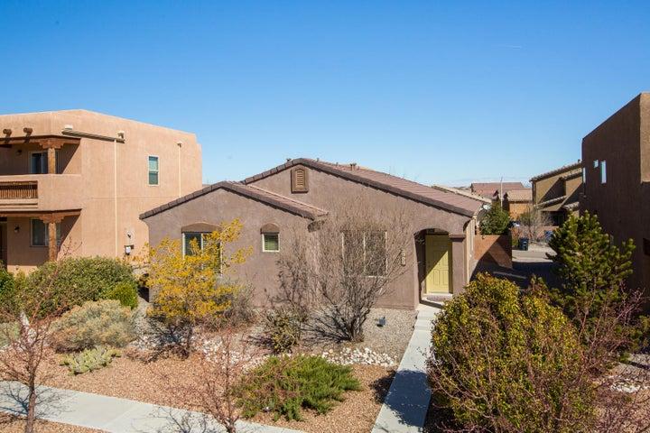 8415 Wild Dunes Road NW, Albuquerque, NM 87120