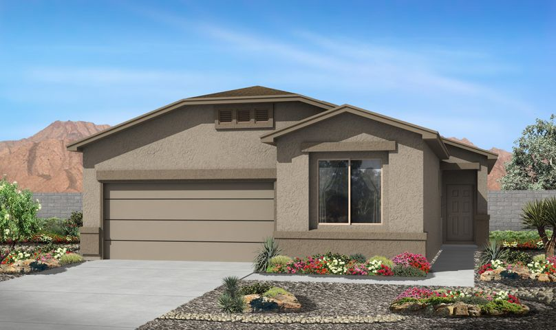 4119 Summit Park Road NE, Rio Rancho, NM 87144
