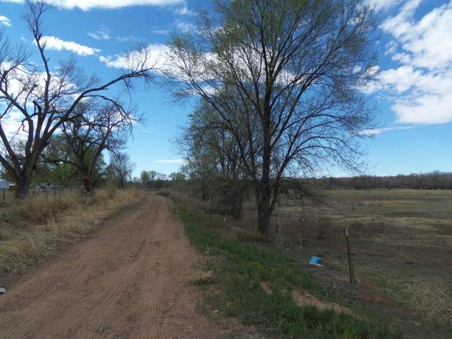 Highway 47, Belen, NM 87002