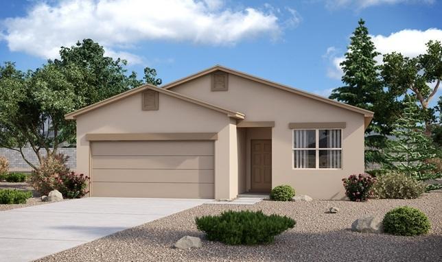 5840 Union Drive NE, Rio Rancho, NM 87144