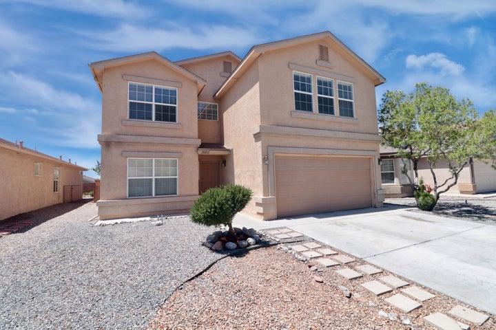 10212 Lone Tree Road SW, Albuquerque, NM 87121