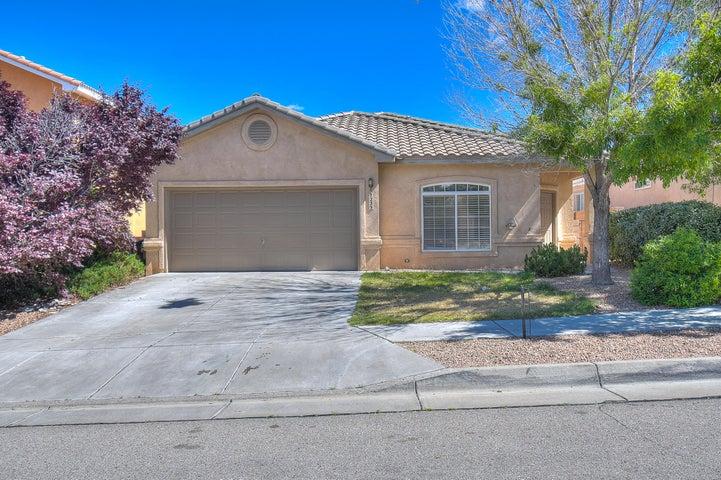 7239 Boxwood Avenue NE, Albuquerque, NM 87113