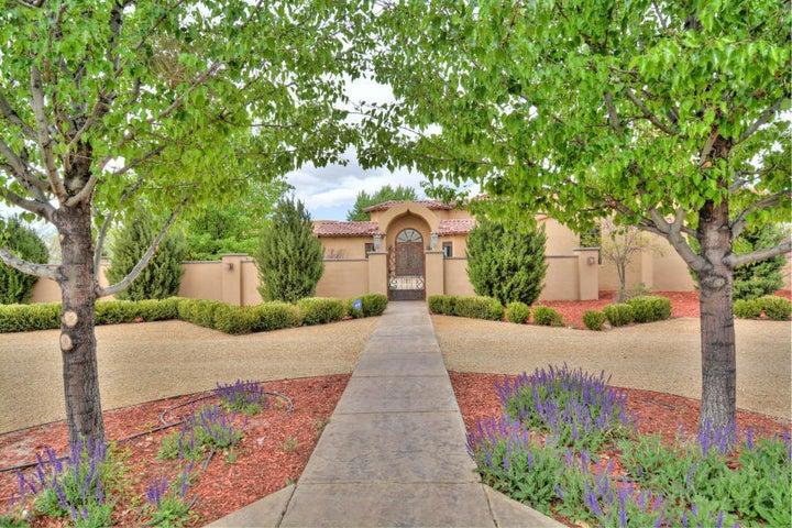 1804 Westdale Way NW, Albuquerque, NM 87114