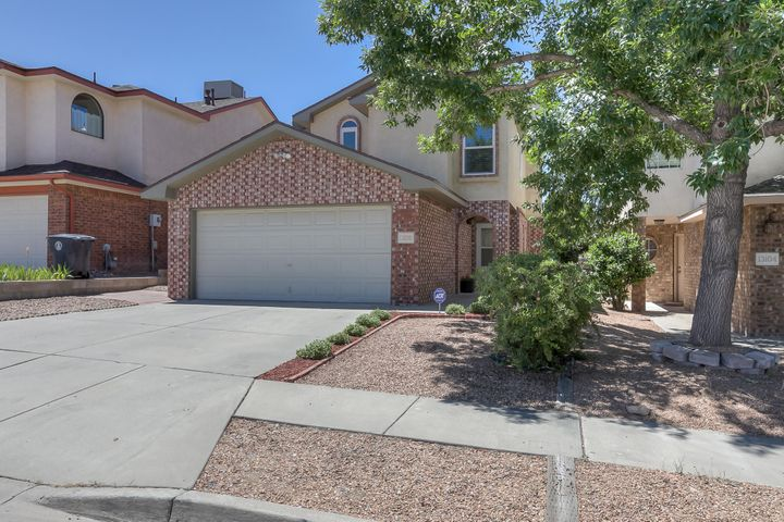13108 Argon Avenue NE, Albuquerque, NM 87112