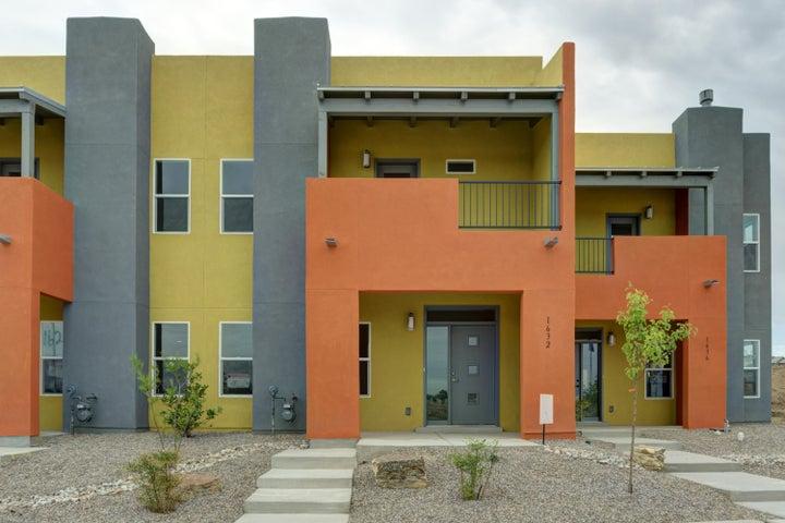 1632 Domino Drive SE, Albuquerque, NM 87123