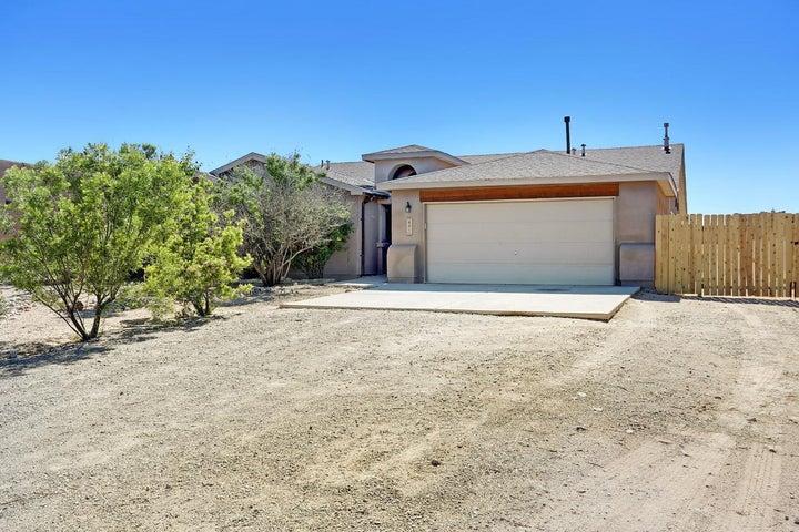 801 4Th Street NE, Rio Rancho, NM 87124