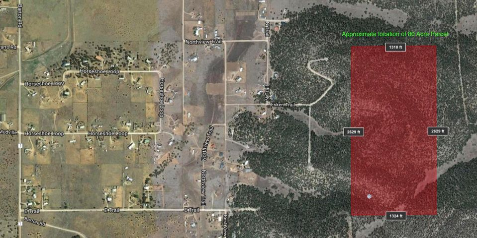 00 Edgewood, Edgewood, NM 87015