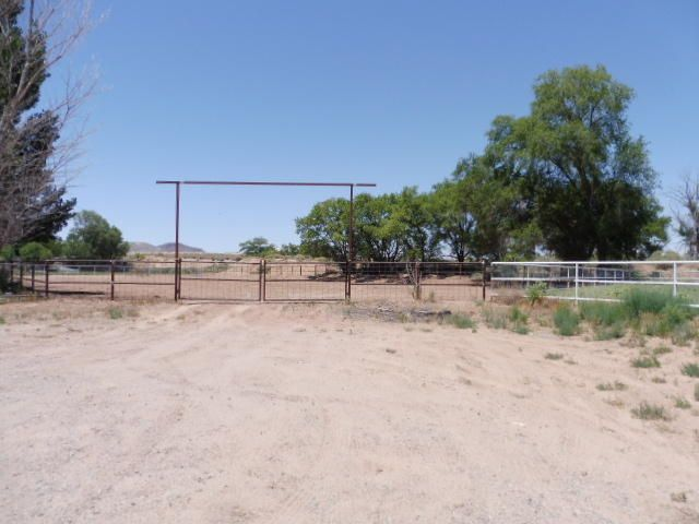 Mesa Bonita Place, Los Lunas, NM 87031