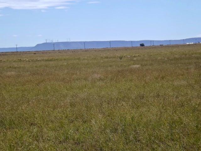 49 Corrie Drive, Estancia, NM 87016