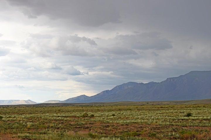 Lot 42 Rio Grande Estates, S, Los Lunas, NM 87031