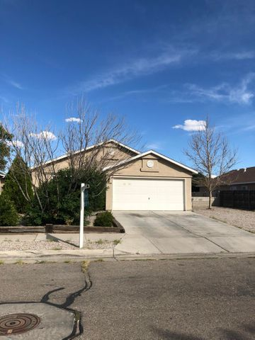 2200 NORTHWIND Drive SW, Albuquerque, NM 87121