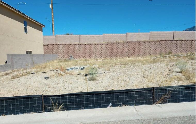 13611 Covered Wagon Avenue SE, Albuquerque, NM 87123