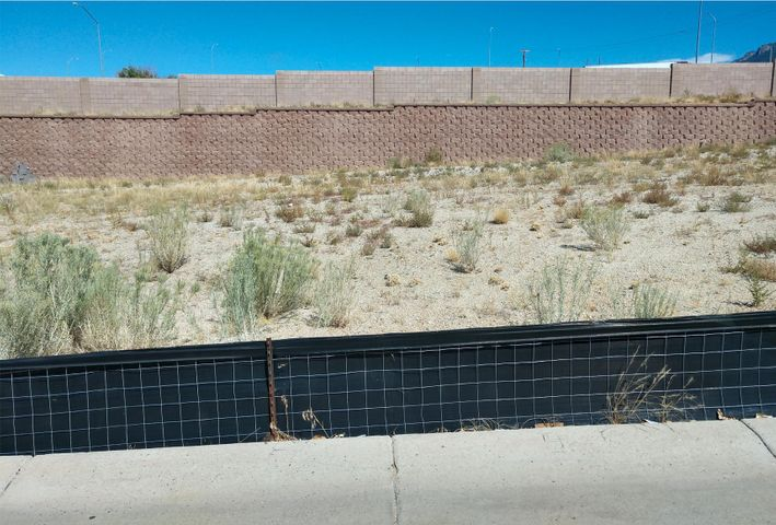 13619 Covered Wagon Avenue SE, Albuquerque, NM 87123
