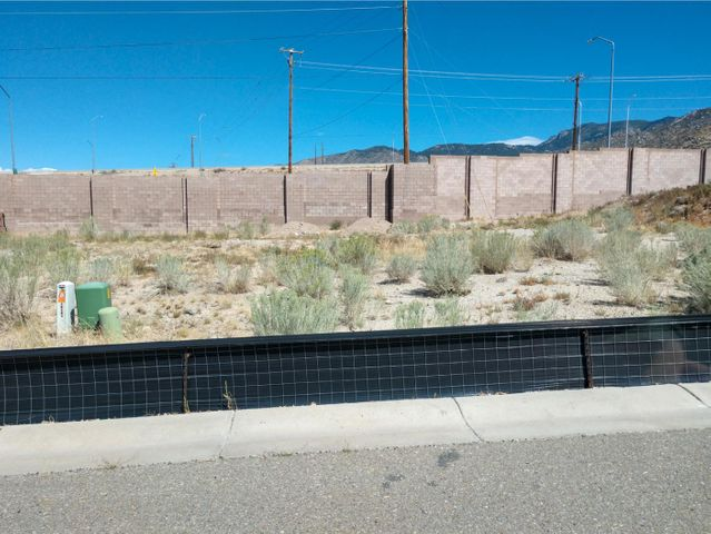 13631 Covered Wagon Avenue SE, Albuquerque, NM 87123