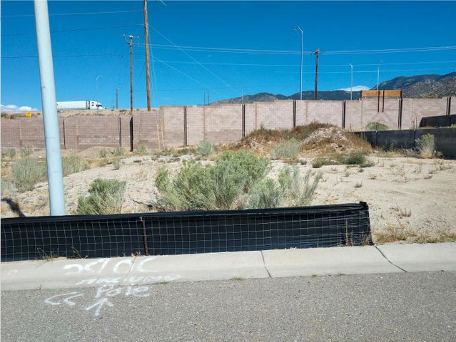 13701 Covered Wagon Avenue SE, Albuquerque, NM 87123