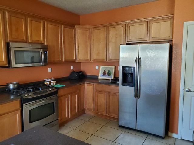 3637 N Pole Loop NE, Rio Rancho, NM 87144